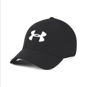 Under Armour Snap Back Hat